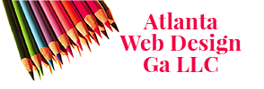 Atlanta Web Design GA LLC